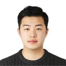 Young felhasználói profilja