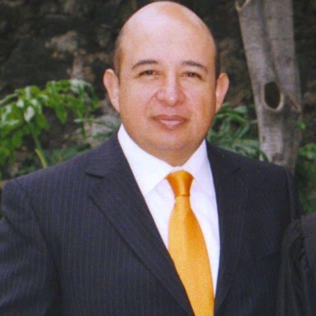 Profil utilisateur de Hector F