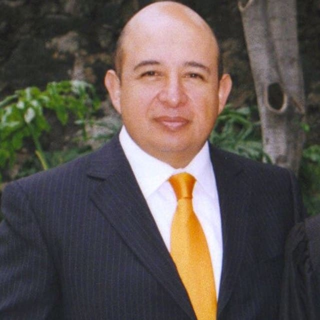Profil korisnika Hector F