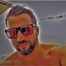 Aurelioさんのプロフィール