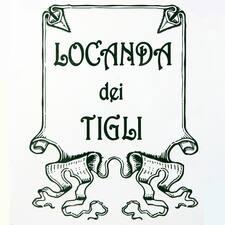 Nutzerprofil von Locanda Dei Tigli