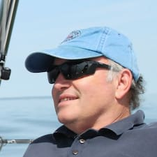 Learn more about Captain Mike