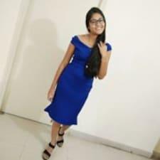 Himadree Kullanıcı Profili