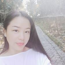 Profil korisnika 颜