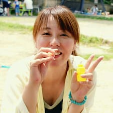 Shizuさんのプロフィール