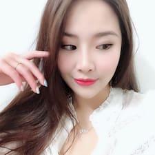 Yi Kai User Profile