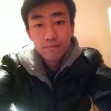 Profilo utente di 澄宇