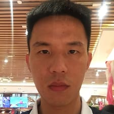 腾冲님의 사용자 프로필