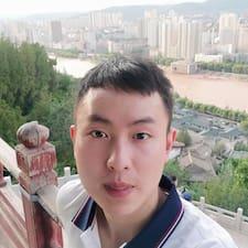 Profilo utente di 禹辰
