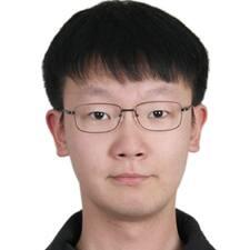 Perfil do utilizador de Yang
