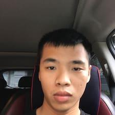 Profil utilisateur de 小嘉