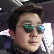 Hyun Guk님의 사용자 프로필
