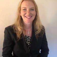 Stephanie Ann User Profile