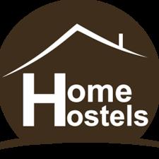 Nutzerprofil von Home