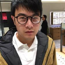 植鈺 - Profil Użytkownika