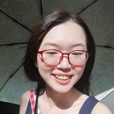 晴岚 User Profile