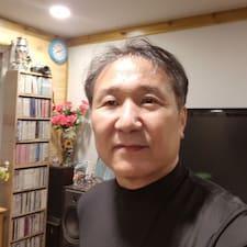 Sang Jin.님의 사용자 프로필