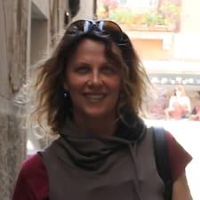 Profil korisnika Grazia