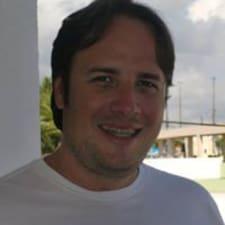 Profil korisnika Daniel José