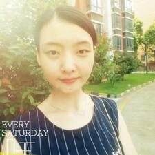 Ye Jia User Profile