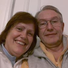 Roland And Elke Kullanıcı Profili