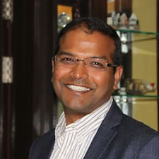 Mohan Kumar User Profile