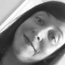Josianne User Profile