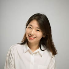 Dayoung User Profile