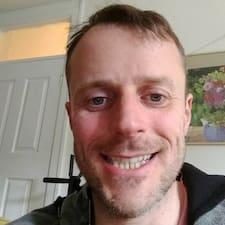 Profil Pengguna Thomas