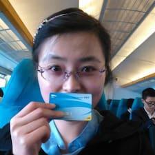 Nutzerprofil von 7000公里城宿
