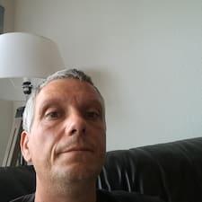 Profil korisnika Nickolai