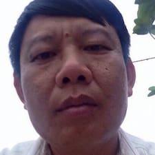 További információk Tuan Anh házigazdával kapcsolatban