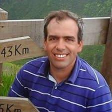 José Rui Kullanıcı Profili