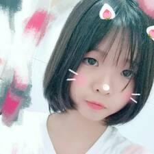 Nutzerprofil von 彩凤