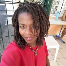 Genevieve Kullanıcı Profili