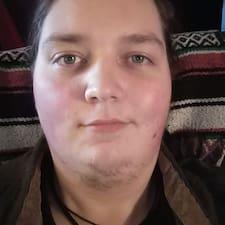 Profil korisnika Stanley