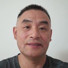 Xinnong User Profile