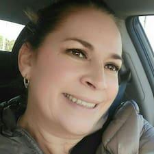 Vivian - Profil Użytkownika