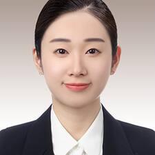 โพรไฟล์ผู้ใช้ Joyeon