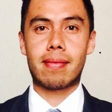 Jose A - Profil Użytkownika