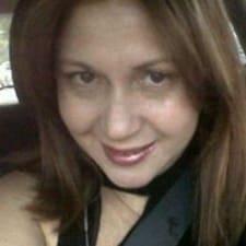 Profil korisnika Darella