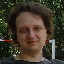 Lukas님의 사용자 프로필