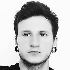 Ľubomír - Profil Użytkownika