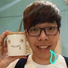 Profil korisnika Miu Ngai