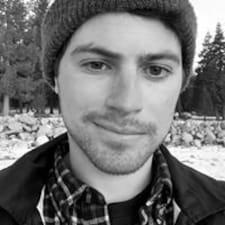Sawyer User Profile