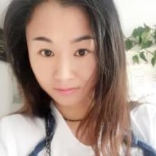 泽民 User Profile