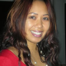 Profil utilisateur de Shanti Shreem Brzee