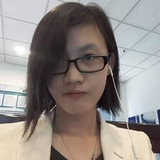 Shin Yee用戶個人資料