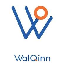 WalQinn