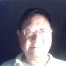 Fulong User Profile